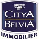 Photo of Belvia_Pau's Twitter profile avatar