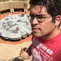 Ben Avecilla | Social Profile