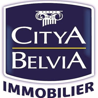 Citya - Belvia