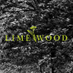 Lime Wood&Herb House's Twitter Profile Picture