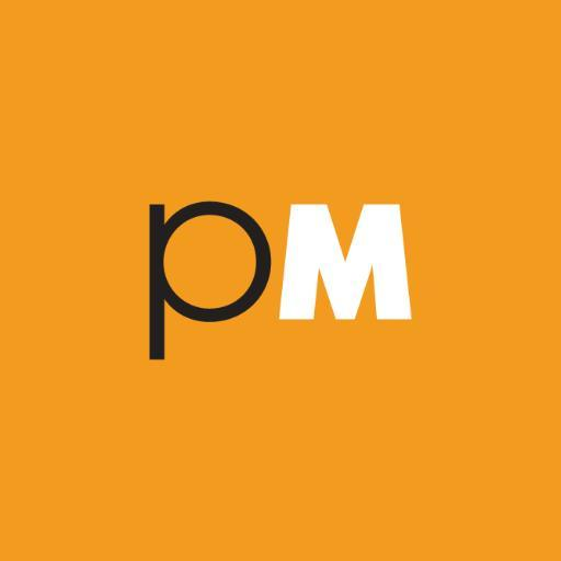 PopMatters Social Profile