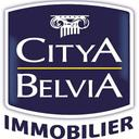 Photo of Belvia_Bordeaux's Twitter profile avatar