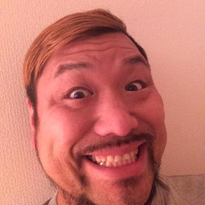 kwani(カニ) Social Profile