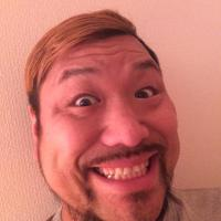 kwani(カニ) | Social Profile