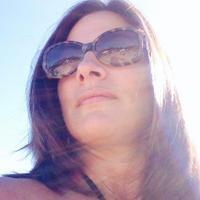Manuela Savona | Social Profile
