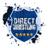 DirectWrestling