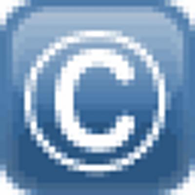 cana Social Profile
