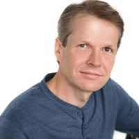 Thomas Sjolshagen | Social Profile