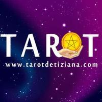 @TarotGratisTizi