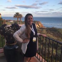 Laura Bartlett | Social Profile