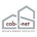 @Cab_I_NetDesign