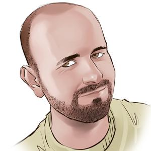 Simon Cole | Social Profile
