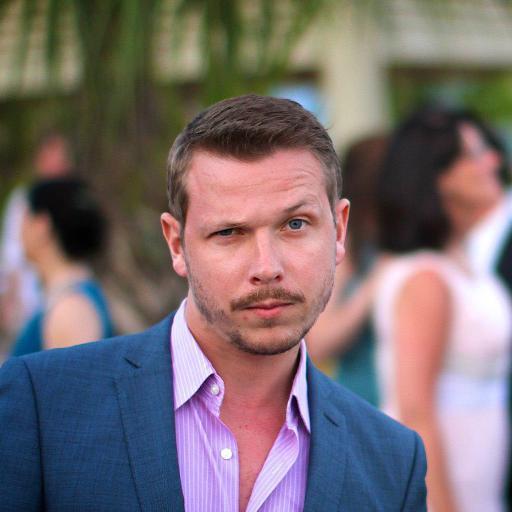 Bryan Social Profile