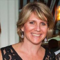 Beth Moran | Social Profile