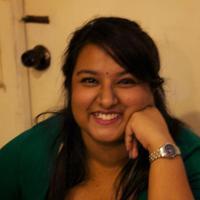 Sheelaa Ragavan | Social Profile