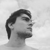 Haendel Dantas ⚡ | Social Profile