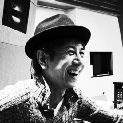 知野 芳彦 | Social Profile