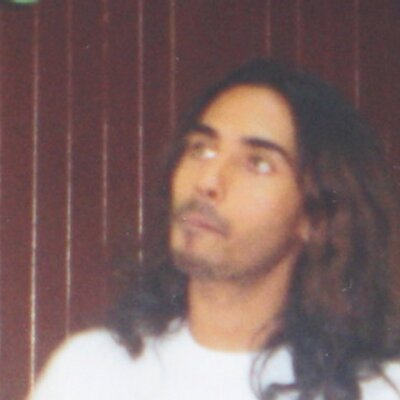 Kevin Singarayar
