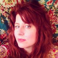 Nathalie-Roze F. | Social Profile