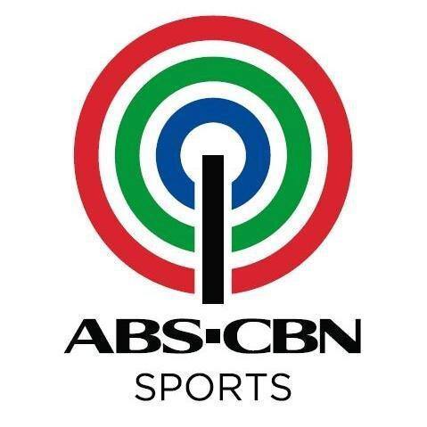 ABS-CBN News Sports Social Profile