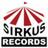 @SirkusRecords