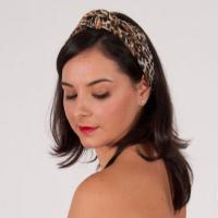 Pamela Castillo | Social Profile