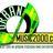 UrbanMusic2000 profile