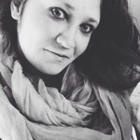 Shay Tibbs | Social Profile