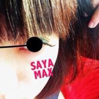 林 紗矢香@3児の母 | Social Profile