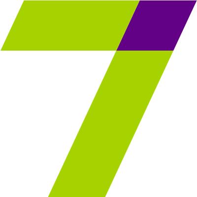 7 канал (@7kanalod)