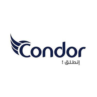 Condor Informatique