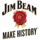 Photo of JimBeamUK's Twitter profile avatar