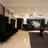 hotelasamericas