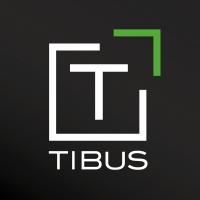 Tibus | Social Profile