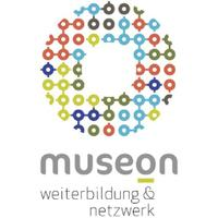museonFR