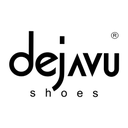 Dejavu Shoes