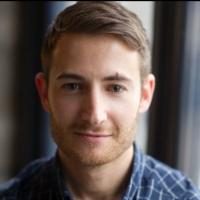 Jake Cohen | Social Profile