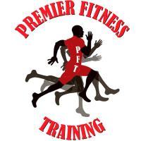 Premier Fitness | Social Profile