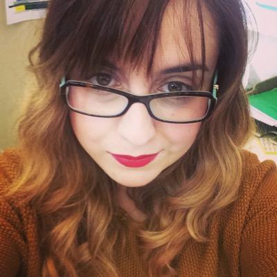 Ms Leila | Social Profile