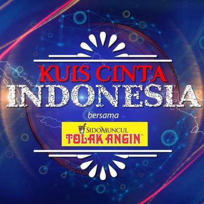 KuisCintaIndonesia | Social Profile