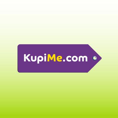 KupiMe.com