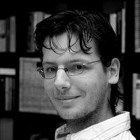 Mathieu Kooiman | Social Profile
