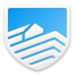 Arq Backup | Social Profile