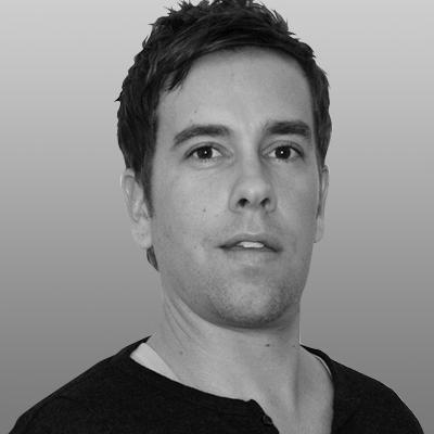 Ian Zelesko | Social Profile