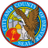 Denver_Hub profile
