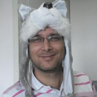Frederico Marinho | Social Profile