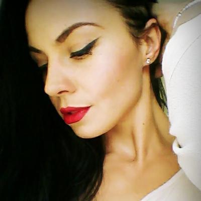 Nataliya Shu | Social Profile