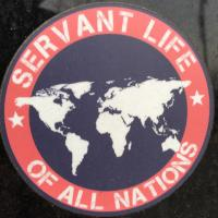 servantlife
