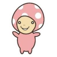 すずきみほ SUZUKI Miho | Social Profile