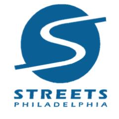 Phila. Streets Dept. | Social Profile